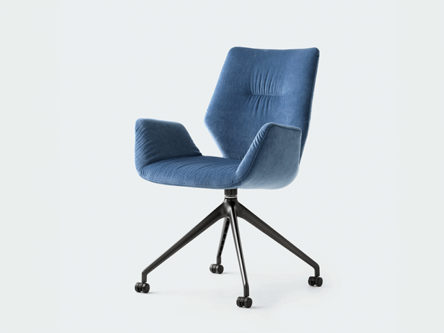 Židle LXR02
