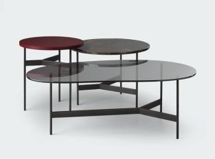 Konferenční stolek LXT01