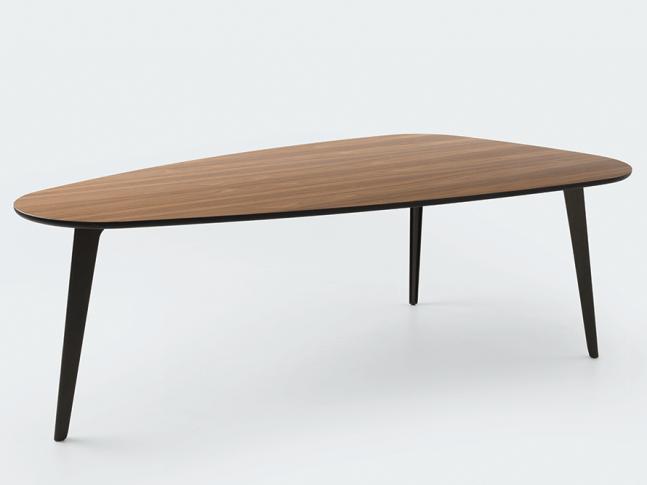 Stůl LXT02