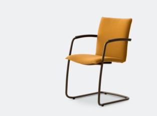 Židle LX141