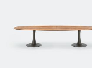 Stůl LX627