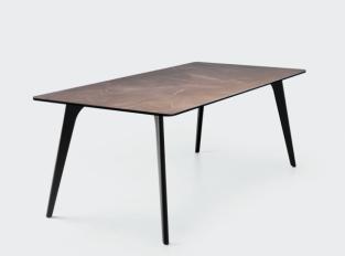 Stůl LX643
