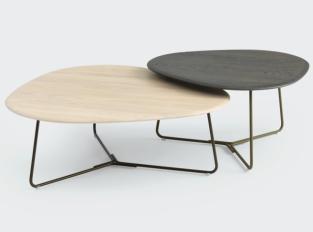 Konferenční stolek LX646
