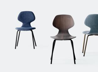 Židle LX685