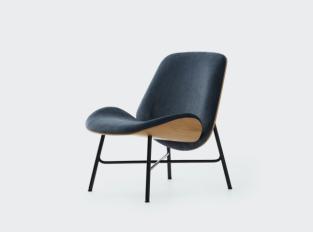 Židle LX690
