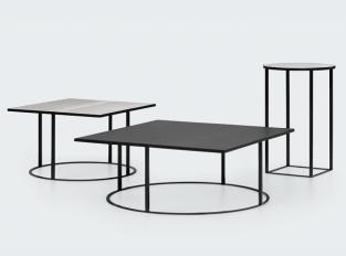 Konferenční stolek LX641