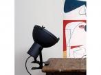 Nástěnné / stropní / stolní svítidlo Nemo Projecteur 165 Svítidlo Nemo Projecteur 165