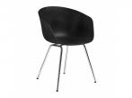 Židle HAY AAC26