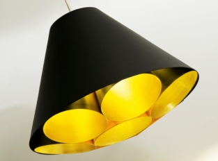 Lampa LGTM-X01
