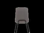 Židle LHASA