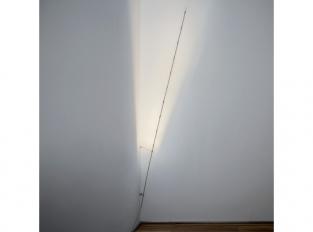 Light Stick Terra