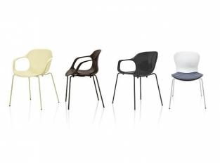 Židle Nap