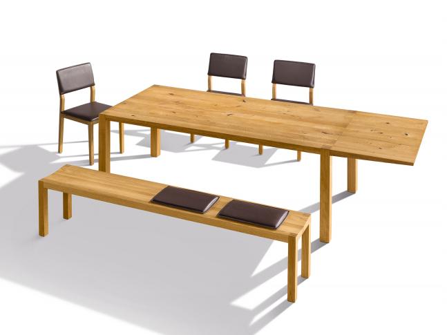 Stůl LOFT