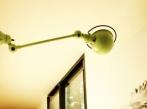 Nástěnná lampa Jieldé D4001 Nástěnná lampa Jieldé D4001