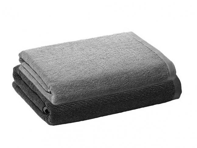 Osuška Vipp104 Bath Towel