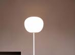 Lampa LUMI F07