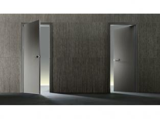 dveře luxor
