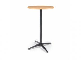 Barový stůl Vitra Bistro