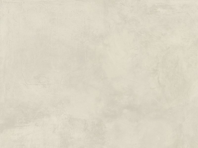Keramická dlažba HTL WHITE