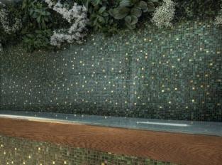 Mosaico+ Concerto