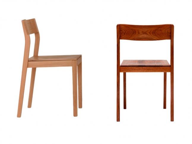 Židle Zeitraum Sit