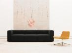 Hay sofa Mags Soft