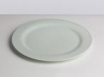Mediums Main Plate