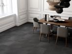 Koberce Freestile - Malmö Kobercové čtverce s inovativní designem Malmö od Object Carpet.