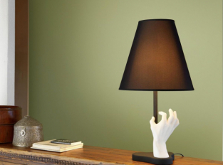 Lampa MANO