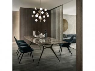 Manta - stůl