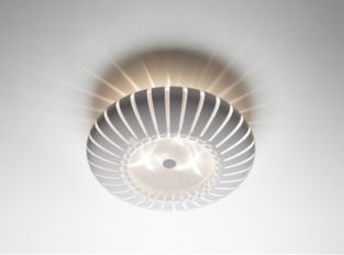 Maranga - stropní svítidlo