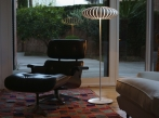 Maranga - stojací lampa Maranga - stojací lampa