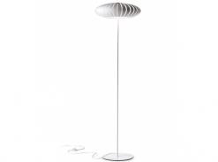 Maranga - stojací lampa