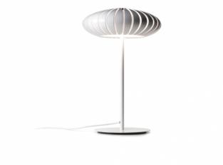 Maranga - stolní lampa
