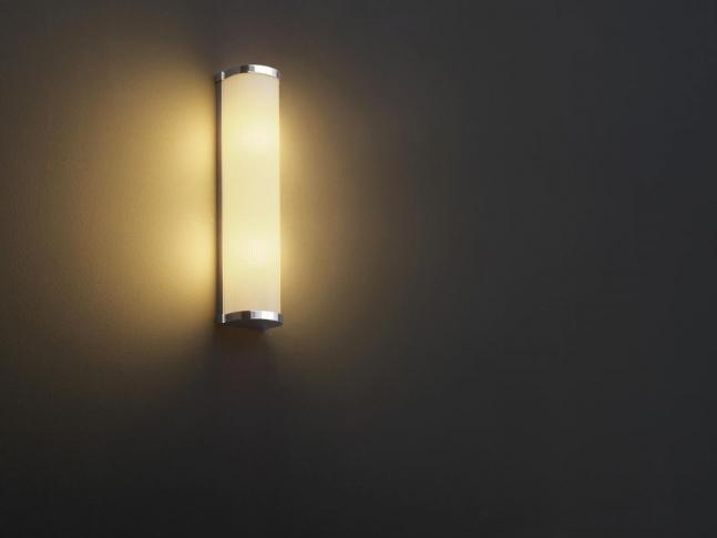 Nástěnná lampa MARISTELLA