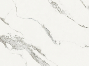Porcelánová podlaha Calacatta Bellissimo