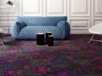 Koberce Freestile - Marrakesh Kobercové čtverce s inovativním designem Marrakesh od Object Carpet.