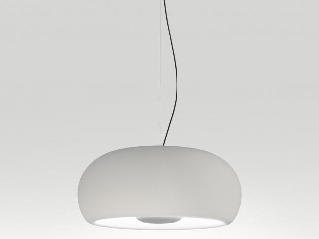 Marset Vetra - závěsné svítidlo Marset Vetra (1)