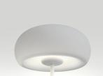 Marset Vetra - stolní lampa Marset Vetra (3)
