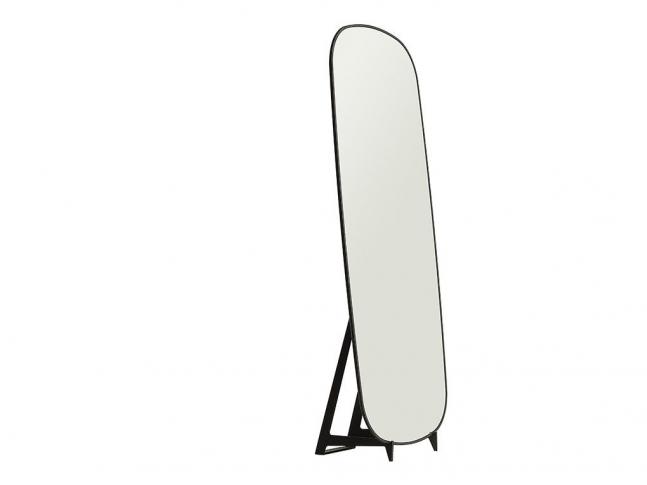 Zrcadlo AUDREY