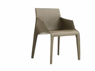 Židle SEATTLE