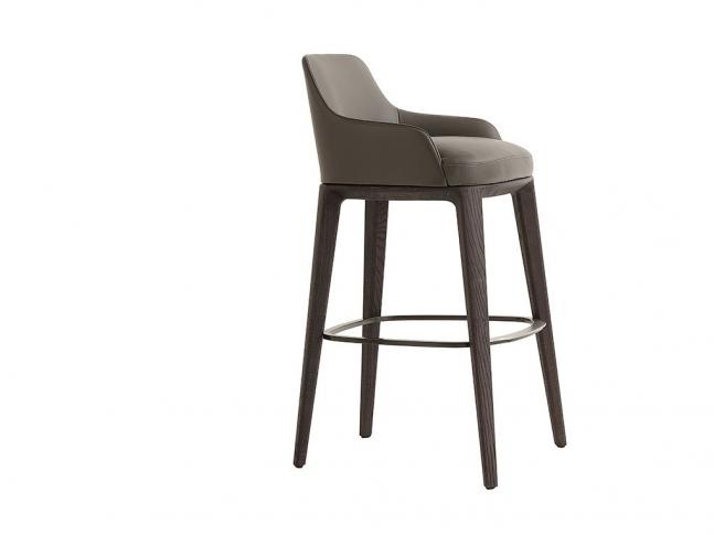 Barová židle SOPHIE