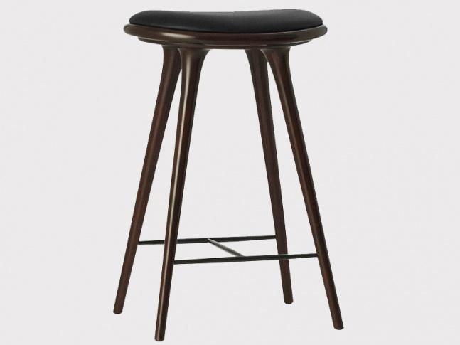 Barová židle mater Stool Barová židle mater Stool