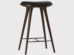 Barová židle mater Stool