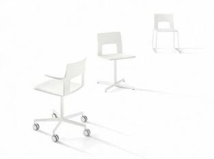 Židle Desalto Kobe