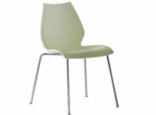 Maui židle