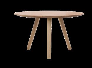 Stůl MAVERICK