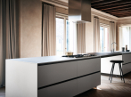 Kuchyně Maxima 2.2