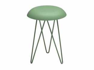 Meduse Side Table