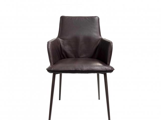 Židle Mellow